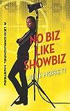 No Biz Like Showbiz (A Lexi Carmichael Mystery, 4)