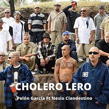 Cholero Lero
