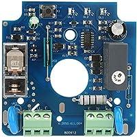 Delaman Tablero del Módulo de Reemplazo del Interruptor de Control de Presión Automático de La Bomba de Agua, Tablero de Circuito del Interruptor Electrónico