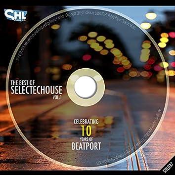 Selectechouse Label #beatportdecade Tech House