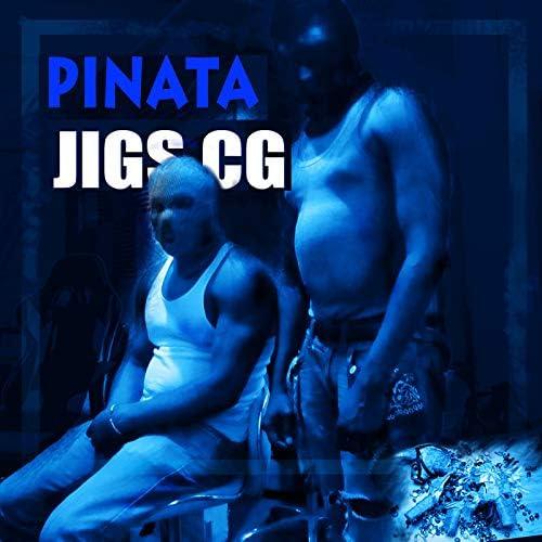 JIGS CG