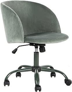 Best super comfortable chair Reviews