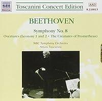 Beethoven:Symphony No.8