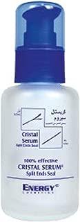 Energy Cosmetics Crystal Serum 60ml, 3430107