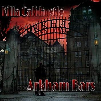Arkham Bars