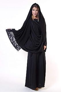 عباية كاجوال -نساء