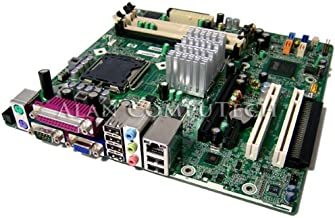 Hp Dc7700 S775 404224-001 System Board 404673-001