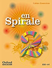 En Spirale 2. Cahier d'exercices + Grammaire
