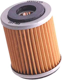 Best tw200 oil filter Reviews