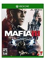 Mafia III (輸入版:北米) - XboxOne