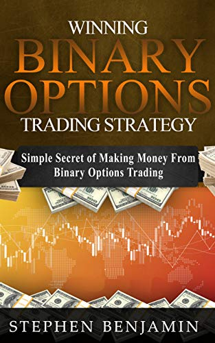 Trading binary options book haye vs fury betting odds