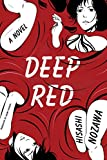 Deep Red (English Edition)
