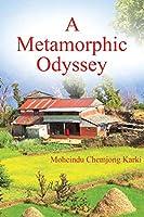 A Metamorphic Odyssey