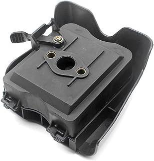 A/A MOTINGDI elektrische grasmaaier luchtfilter bus trimmer onderdelen geschikt voor motor 40F-5 44F-5 weeder onderdelen