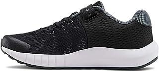 Kids' Pre School Pursuit Bp Alternate Closure Sneaker