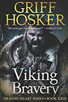 Viking Bravery (Dragonheart)