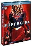 51fAtI K53L. SL160  - Supergirl saison 4: Les Humains sont les ennemis (sur Netflix)