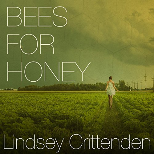 Bees for Honey cover art