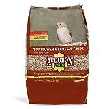 Audubon Park 12224 Sunflower Hearts & Chips...