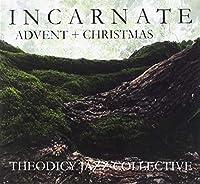 Incarnate Advent + Christmas