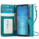J&D Case Compatible for Mate 20 X/Mate 20 X (5G) Case,
