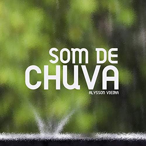 Alysson Vieira