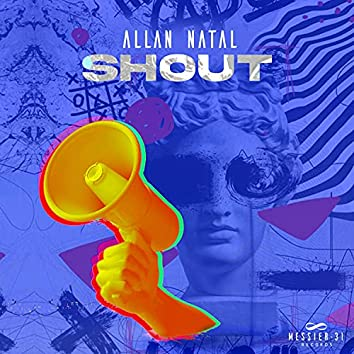 Shout (Radio Edit)