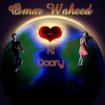Dil Ki Doory