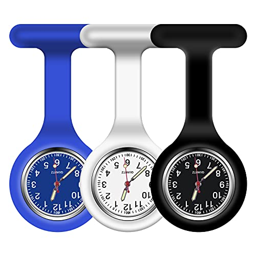 Los Mejores Relojes Bolsillo – Guía de compra, Opiniones y Comparativa del 2021 (España)