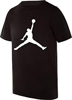 Best jordan tall tees Reviews