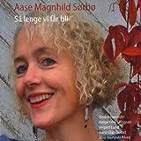 San Lenge VI Fanr Bli by Aase Magnhild Sa, Rba, (2013-01-10)