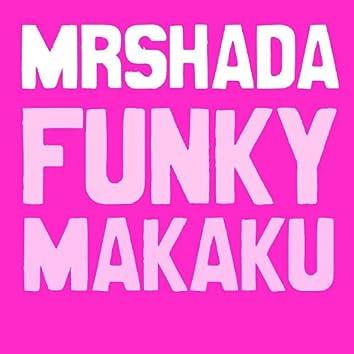 Funky Makaku
