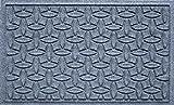 Bungalow Flooring Ellipse Collection