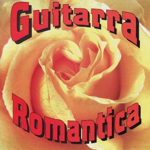 Romantica De La Guitarra