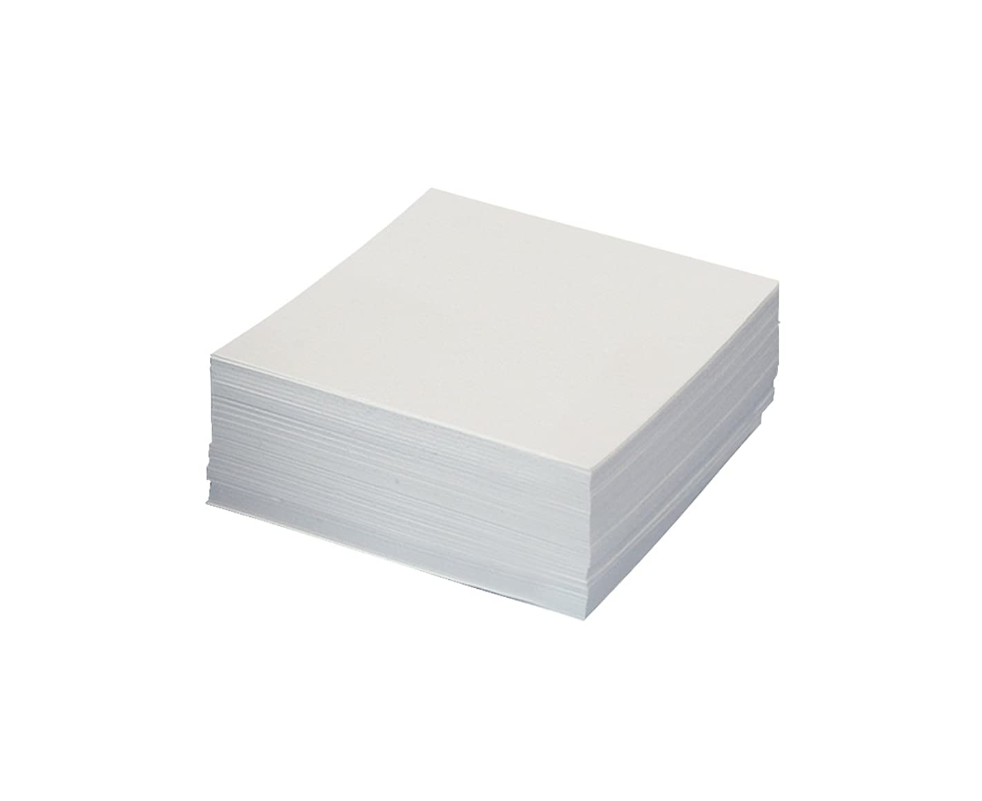 Munktell 160 500 Grade FN2 Chromatography Filter Paper, Sheet, 580mm W x 600mm L (Pack of 100)