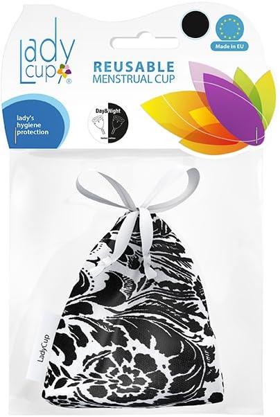 Ladycup - Copa menstrual