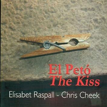 El Petó - The Kiss