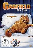 Garfield - Der Film (Einzel-DVD) - Breckin Meyer