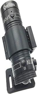 Generic New Portable Mini DV DVR Sports Bike Camera Cam Video/Audio Recorder