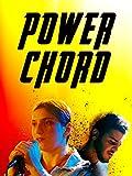 Power Chord...