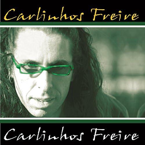 Carlinhos Freire feat. ドミンギーニョス