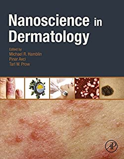 Best nanoscience in dermatology Reviews