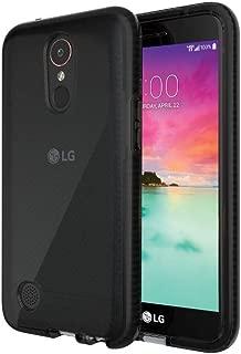 Best lg k20 plus tech21 case Reviews