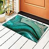 5. Prints PVC Door Mat, Welcome mat,Doormat,Front Door mat, Welcome mats for Front Door Outdoor, Outdoor Doormat,Floor mats for House,Outdoor mats for Front Door,Doormats for Entrance Way, Entry Rug
