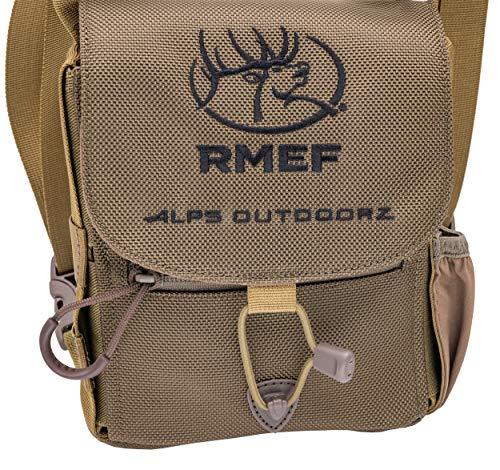 ALPS OutdoorZ RMEF Ridge Stalker X Harness