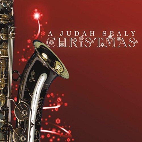 A Judah Sealy Christmas