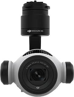 DJI Zenmuse Z3 with 4K & 7 x Zoom camera