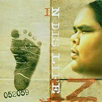 IN DIS LIFE by Israel Iz Kamakawiwo'ole (2000-02-04)