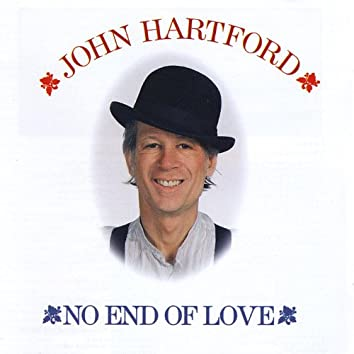 No End of Love
