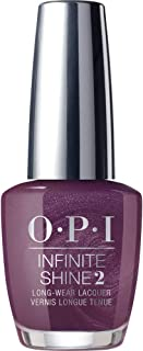 OPI Nail Polish Scotland Collection, Infinite Shine